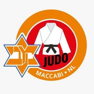 Nieuwe Maccabi club: Judo