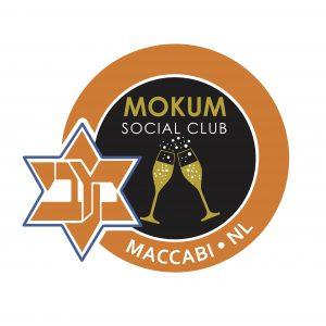 Maccabi Mokum Social Club