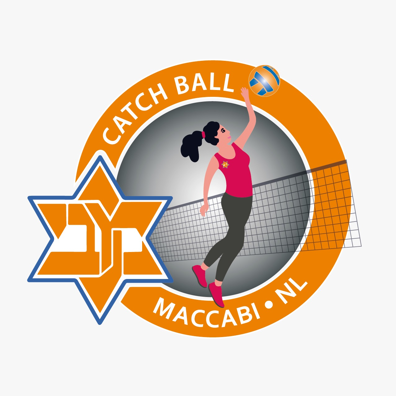 Catchball – MamaNet