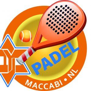 Maccabi Padel