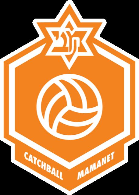 Catchball – MamaNet