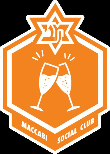 Mokum Social Club
